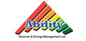 Click to visit Ability Controls & Energy Management Ltd