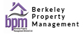 Click to visit Berkeley Property Management Ltd
