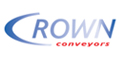 Click to visit Crown Conveyors