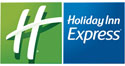 Click to visit Holiday Inn Express Bath