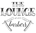 Click to visit The Lounge Barbers