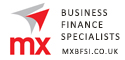 Click to visit MX Business Finance Specialists