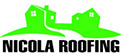 Click to visit Nicola Roofing