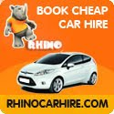 Click to visit Rhino Car Hire
