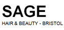 Click to visit Sage Hair and Beauty