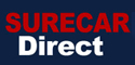 Click to visit Surecar Direct