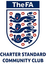 The FA Charter Standard